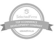 selected-firms