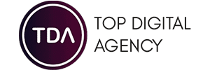 Top Digital Agency Partner
