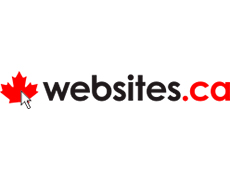 Websites.ca logo
